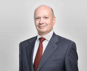 Daniel Kornmann