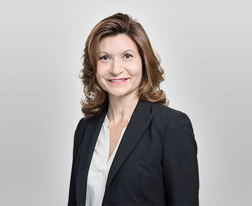 Katja Parisi