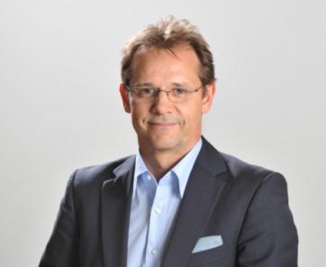 Martin Risch